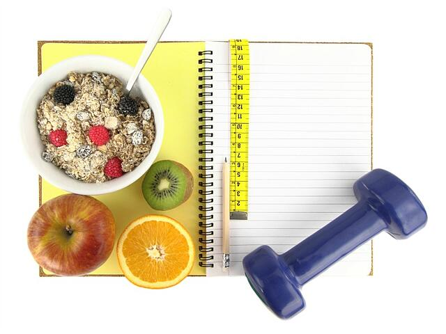 100-health-and-fitness-terms-you-need-to-know