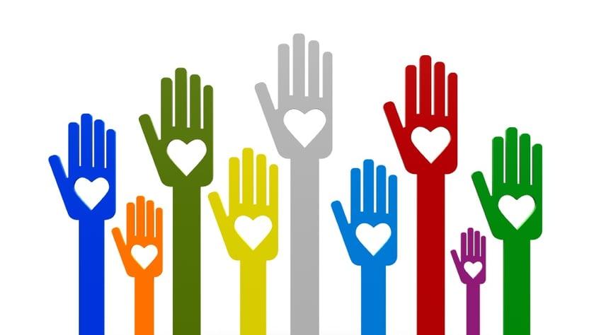 Volunteer_nonprofit