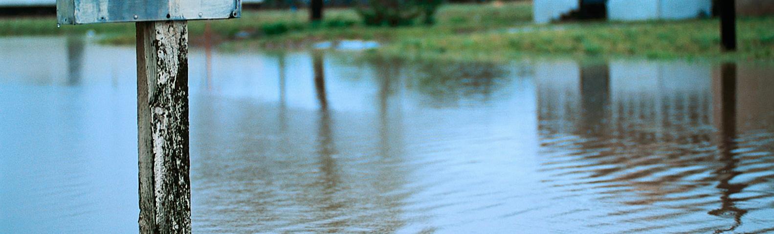 flood-insurance