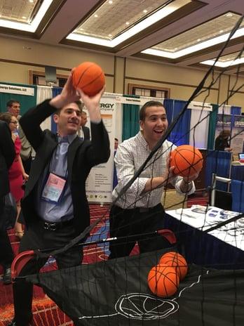HCANJ_Basketball_Cornell