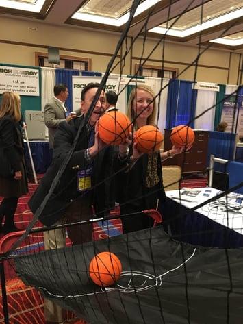 HCANJ_Basketball_Cornell_2