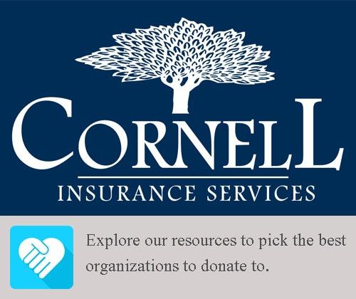 cornell_gives.jpg