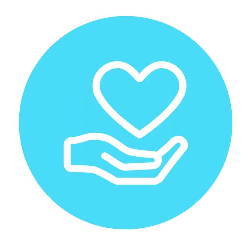 cornell-charitable-giving