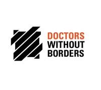 doctorswob.jpg