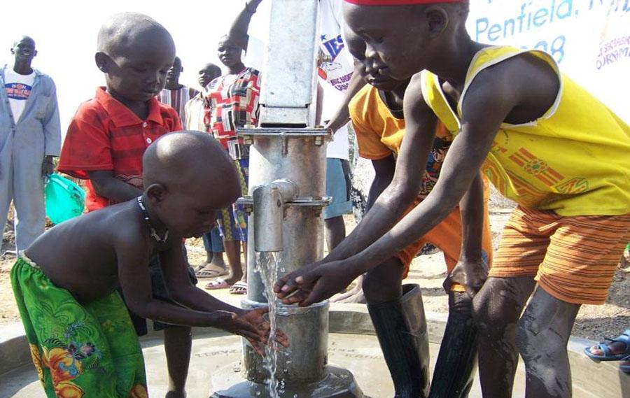 ethiopia_clean_water2.jpg
