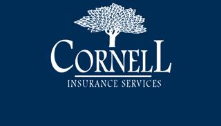 Cornell_Cut_Top