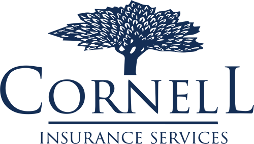 cornell-insurance-services