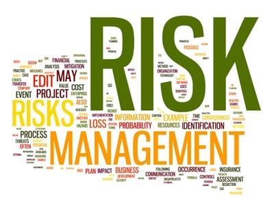 RiskManagement-1