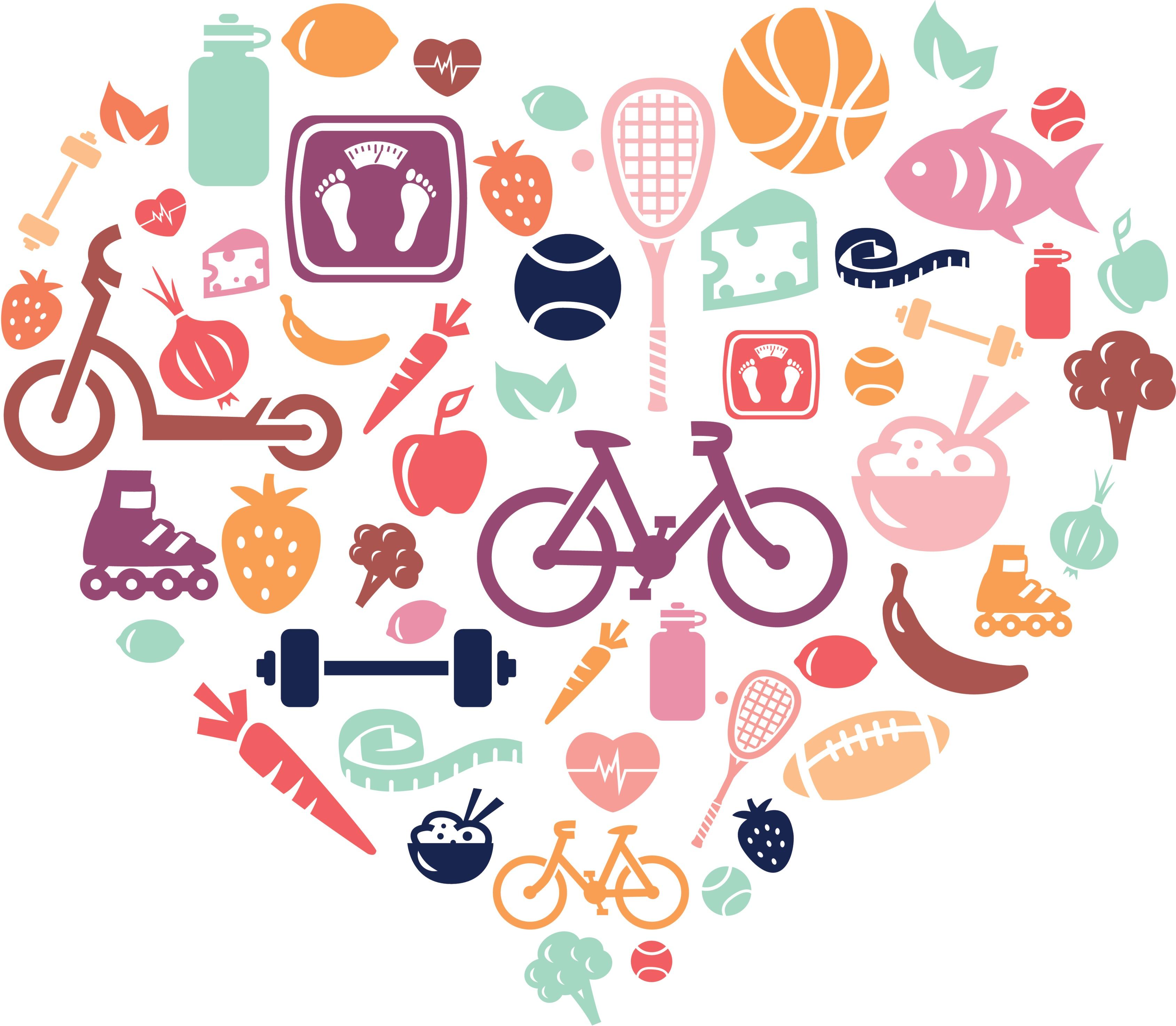 HealthHabits.jpg
