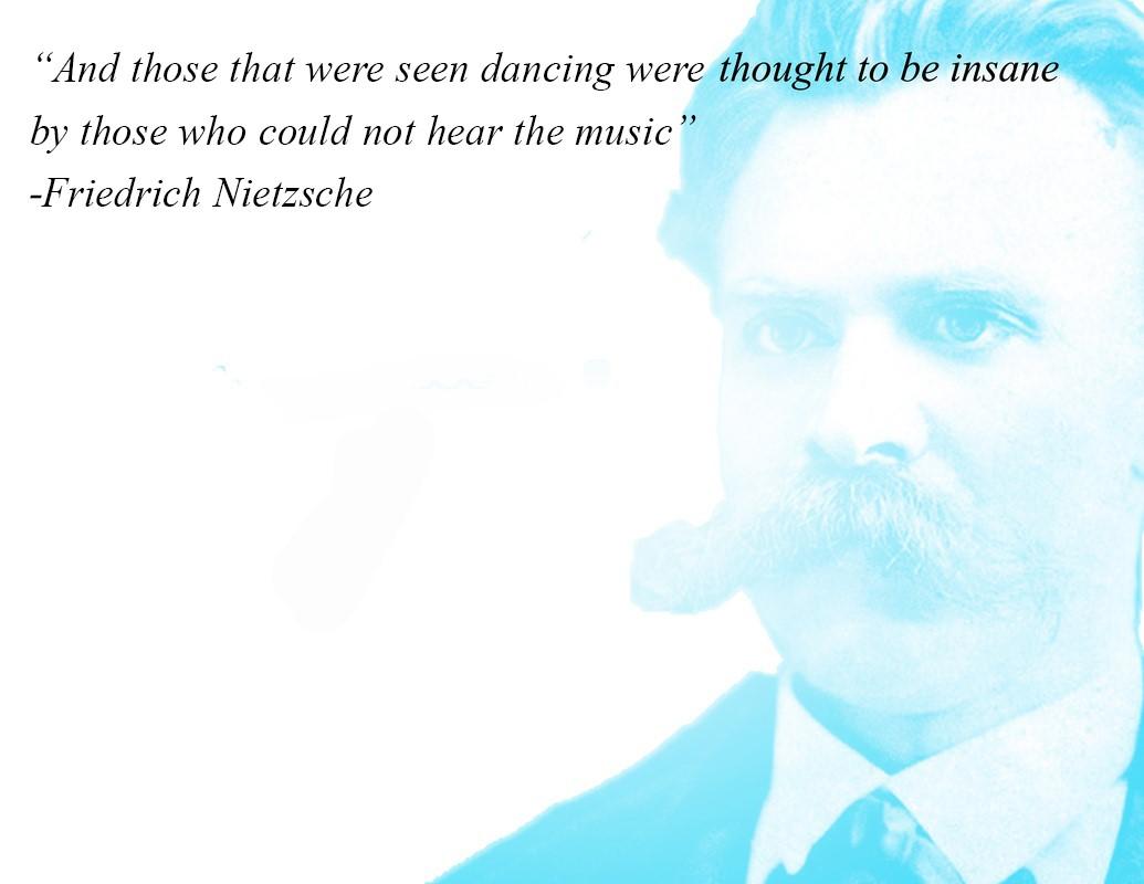 Friedrich Slide.jpg