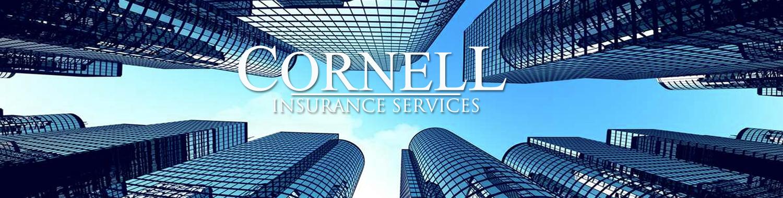 cornell insurance services